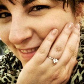 Emily Merza