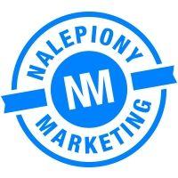 NalepionyM