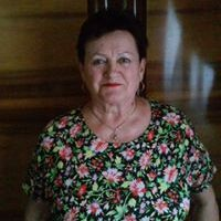 Lászlóné Gulya