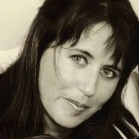 Amanda Hardyman-Jones
