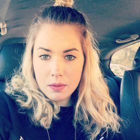 Elena Stoufopoulou