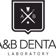 A&B Dental Laboratory