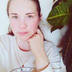 Jenny Hofmeijer