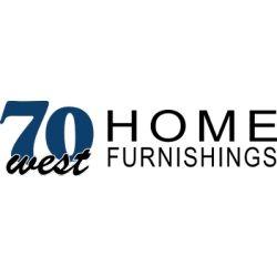 70 West Home Furnishings