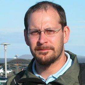 Denis Cappellin
