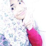 Syafiqah Putri Nabila