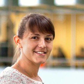 Kristina Gancheva