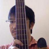 Masahiro Yoneyama