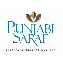 Punjabi Saraf
