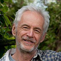 David Stirling