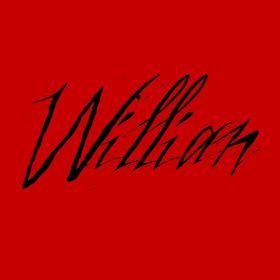 Willian B