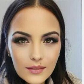 Adriana Logigan