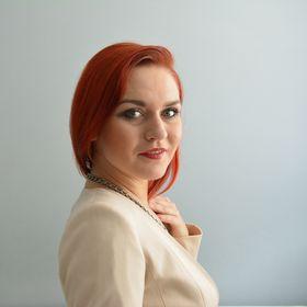 Monika Tomczak