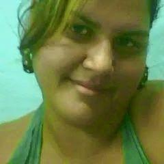 Amanda Aysha Muniz