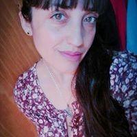 Viviana Ludueña