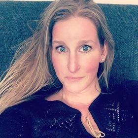 Katinka van der Zwaan