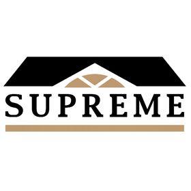 Supreme Homes