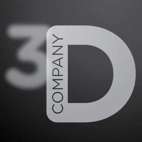3D company