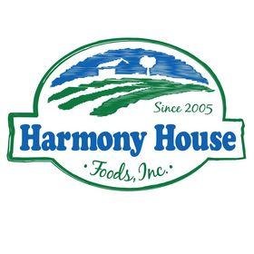 Harmony House Foods, Inc.