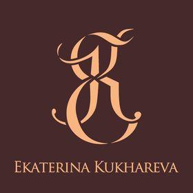 Ekaterina Kukhareva