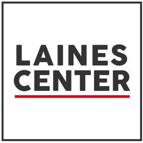 Laines Center