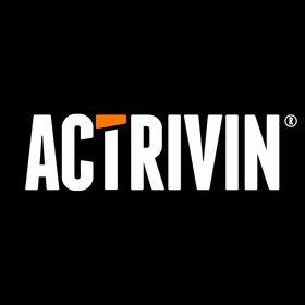 ACTRIVIN