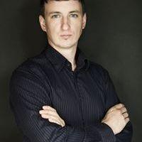 Pavol Kuban