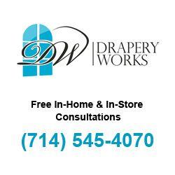 Drapery Works