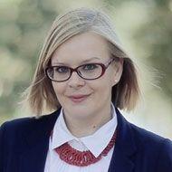 Alena Novotnakova