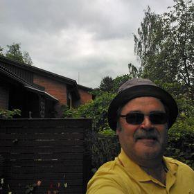 Kari Havu