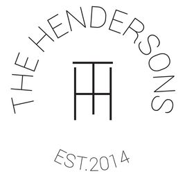 The Hendersons
