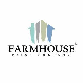 Farmhouse Paint Company