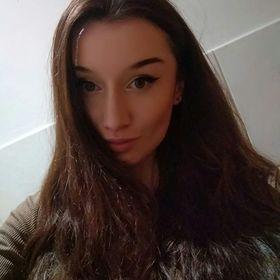 Monika Bartůšková