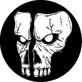 Inkcognito_proxy