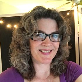 Patty Schaffer