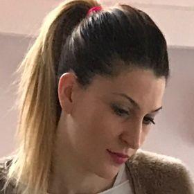 Laura Zambigli