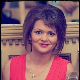 Adelina Mihălesc