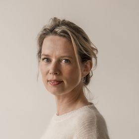 Marieke Verdenius