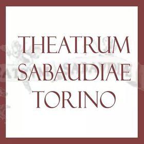 theatrum sabaudiae