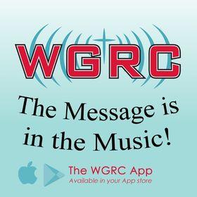 WGRC Radio