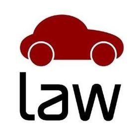 Motor Lawyers