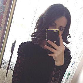 Bindea Denisa