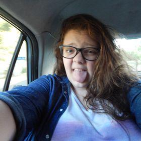 Jessica Swanepoel