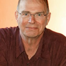 Jim Gillies