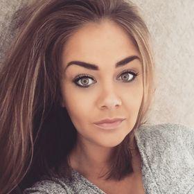 Hannah Mac