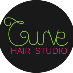 Curve Hair Studio
