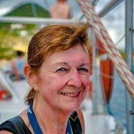 Jane Streun