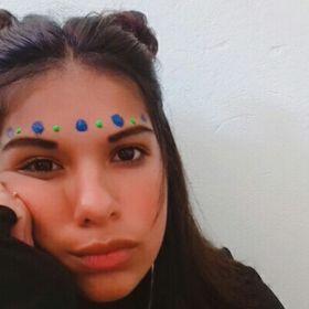 Simone Vargas