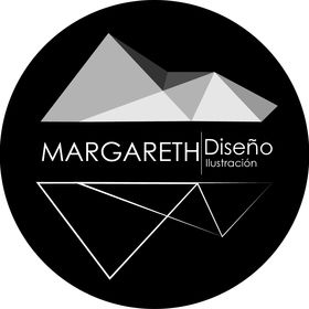 Margarteh Ilustra