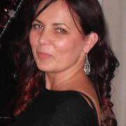 Krisztina Domán-Kerekes